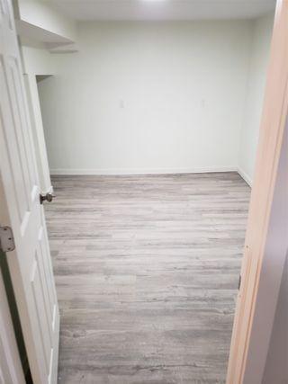 Photo 30: 13219 116 Street in Edmonton: Zone 01 House for sale : MLS®# E4179450