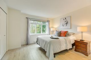 """Photo 14: 46 15 FOREST PARK Way in Port Moody: Heritage Woods PM Townhouse for sale in """"DISCOVERY RIDGE"""" : MLS®# R2420824"""
