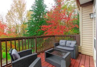 """Photo 18: 46 15 FOREST PARK Way in Port Moody: Heritage Woods PM Townhouse for sale in """"DISCOVERY RIDGE"""" : MLS®# R2420824"""