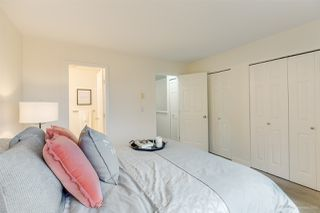 """Photo 15: 46 15 FOREST PARK Way in Port Moody: Heritage Woods PM Townhouse for sale in """"DISCOVERY RIDGE"""" : MLS®# R2420824"""