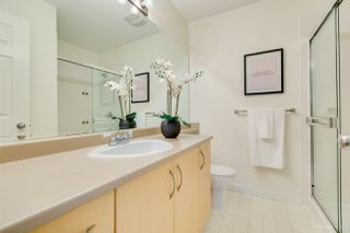 """Photo 16: 46 15 FOREST PARK Way in Port Moody: Heritage Woods PM Townhouse for sale in """"DISCOVERY RIDGE"""" : MLS®# R2420824"""
