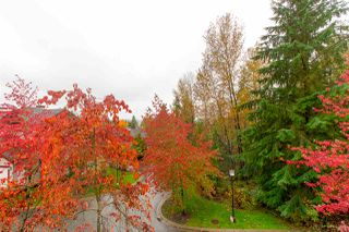 """Photo 19: 46 15 FOREST PARK Way in Port Moody: Heritage Woods PM Townhouse for sale in """"DISCOVERY RIDGE"""" : MLS®# R2420824"""