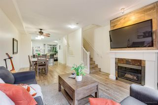 """Photo 13: 46 15 FOREST PARK Way in Port Moody: Heritage Woods PM Townhouse for sale in """"DISCOVERY RIDGE"""" : MLS®# R2420824"""