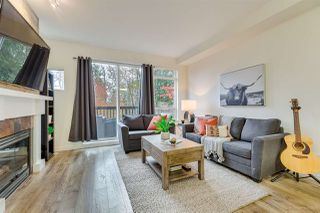 """Photo 11: 46 15 FOREST PARK Way in Port Moody: Heritage Woods PM Townhouse for sale in """"DISCOVERY RIDGE"""" : MLS®# R2420824"""