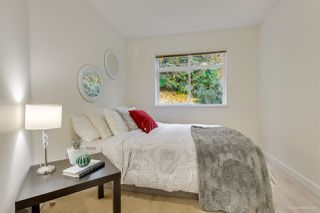 """Photo 17: 46 15 FOREST PARK Way in Port Moody: Heritage Woods PM Townhouse for sale in """"DISCOVERY RIDGE"""" : MLS®# R2420824"""