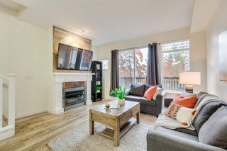 """Photo 12: 46 15 FOREST PARK Way in Port Moody: Heritage Woods PM Townhouse for sale in """"DISCOVERY RIDGE"""" : MLS®# R2420824"""