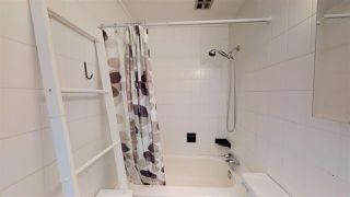 Photo 21: 13231 70A Street in Edmonton: Zone 02 House for sale : MLS®# E4181166