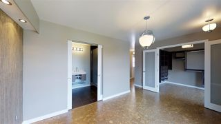 Photo 13: 13231 70A Street in Edmonton: Zone 02 House for sale : MLS®# E4181166