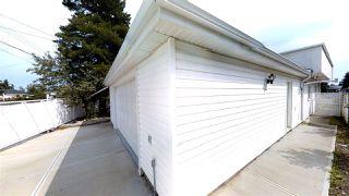 Photo 27: 13231 70A Street in Edmonton: Zone 02 House for sale : MLS®# E4181166