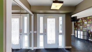 Photo 2: 13231 70A Street in Edmonton: Zone 02 House for sale : MLS®# E4181166