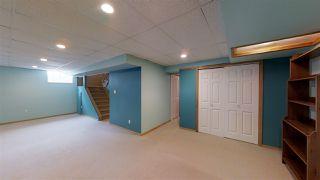 Photo 23: 13231 70A Street in Edmonton: Zone 02 House for sale : MLS®# E4181166