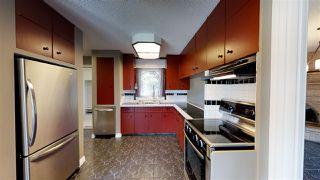 Photo 5: 13231 70A Street in Edmonton: Zone 02 House for sale : MLS®# E4181166