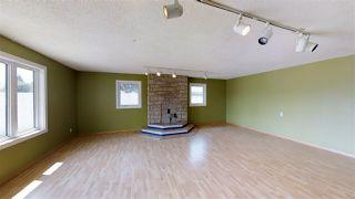 Photo 8: 13231 70A Street in Edmonton: Zone 02 House for sale : MLS®# E4181166