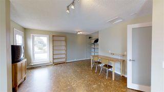 Photo 20: 13231 70A Street in Edmonton: Zone 02 House for sale : MLS®# E4181166