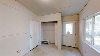 Photo 10: 13231 70A Street in Edmonton: Zone 02 House for sale : MLS®# E4181166