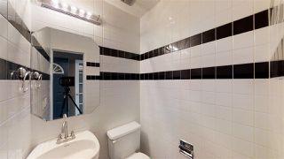 Photo 11: 13231 70A Street in Edmonton: Zone 02 House for sale : MLS®# E4181166