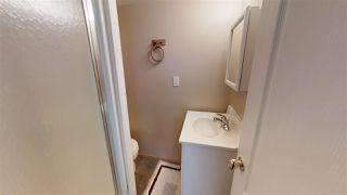 Photo 26: 13231 70A Street in Edmonton: Zone 02 House for sale : MLS®# E4181166