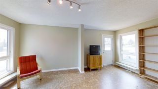 Photo 19: 13231 70A Street in Edmonton: Zone 02 House for sale : MLS®# E4181166