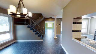 Photo 6: 13231 70A Street in Edmonton: Zone 02 House for sale : MLS®# E4181166