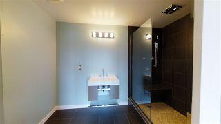 Photo 14: 13231 70A Street in Edmonton: Zone 02 House for sale : MLS®# E4181166