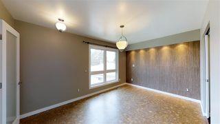 Photo 12: 13231 70A Street in Edmonton: Zone 02 House for sale : MLS®# E4181166