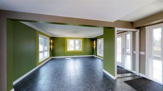 Photo 3: 13231 70A Street in Edmonton: Zone 02 House for sale : MLS®# E4181166