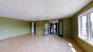 Photo 9: 13231 70A Street in Edmonton: Zone 02 House for sale : MLS®# E4181166