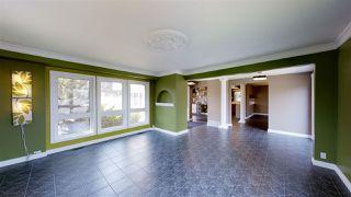 Photo 4: 13231 70A Street in Edmonton: Zone 02 House for sale : MLS®# E4181166