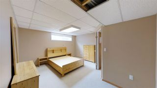 Photo 24: 13231 70A Street in Edmonton: Zone 02 House for sale : MLS®# E4181166