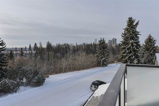 Photo 42: 7574A 110 Avenue in Edmonton: Zone 09 House for sale : MLS®# E4183535