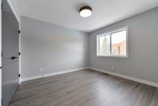 Photo 25: 7574A 110 Avenue in Edmonton: Zone 09 House for sale : MLS®# E4183535