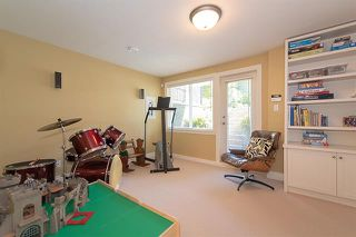 Photo 15: : Vancouver House for rent : MLS®# AR125