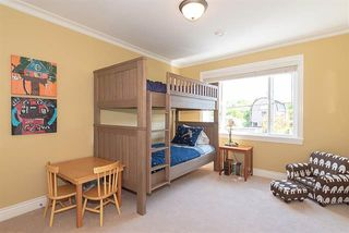 Photo 12: : Vancouver House for rent : MLS®# AR125