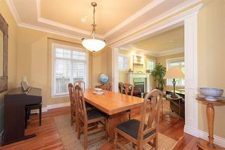 Photo 7: : Vancouver House for rent : MLS®# AR125