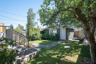 Photo 19: : Vancouver House for rent : MLS®# AR125