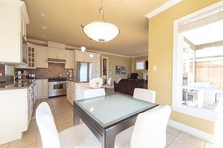 Photo 6: : Vancouver House for rent : MLS®# AR125
