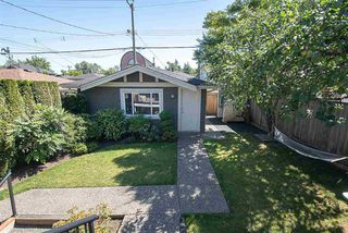 Photo 18: : Vancouver House for rent : MLS®# AR125