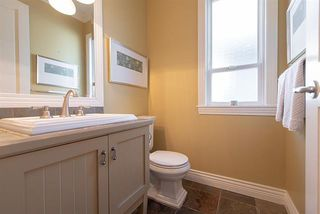 Photo 9: : Vancouver House for rent : MLS®# AR125