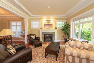 Photo 2: : Vancouver House for rent : MLS®# AR125