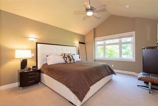 Photo 10: : Vancouver House for rent : MLS®# AR125