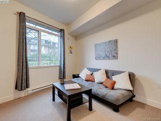 Photo 12: 107 3614 Richmond Road in VICTORIA: SE Mt Tolmie Condo Apartment for sale (Saanich East)  : MLS®# 420298