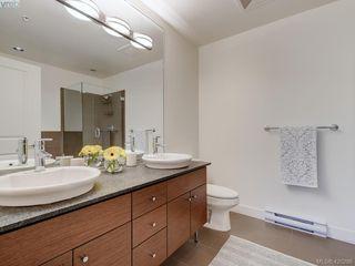 Photo 10: 107 3614 Richmond Road in VICTORIA: SE Mt Tolmie Condo Apartment for sale (Saanich East)  : MLS®# 420298