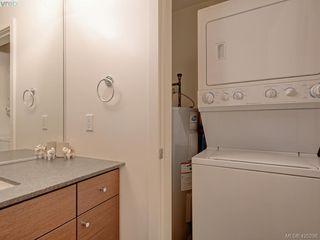 Photo 14: 107 3614 Richmond Road in VICTORIA: SE Mt Tolmie Condo Apartment for sale (Saanich East)  : MLS®# 420298
