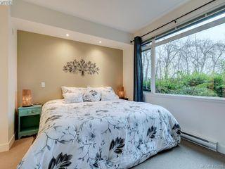 Photo 9: 107 3614 Richmond Road in VICTORIA: SE Mt Tolmie Condo Apartment for sale (Saanich East)  : MLS®# 420298