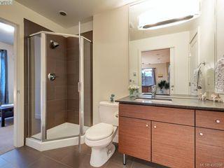 Photo 13: 107 3614 Richmond Road in VICTORIA: SE Mt Tolmie Condo Apartment for sale (Saanich East)  : MLS®# 420298