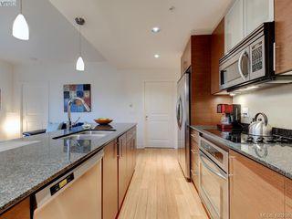Photo 6: 107 3614 Richmond Road in VICTORIA: SE Mt Tolmie Condo Apartment for sale (Saanich East)  : MLS®# 420298