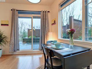 Photo 8: 107 3614 Richmond Road in VICTORIA: SE Mt Tolmie Condo Apartment for sale (Saanich East)  : MLS®# 420298