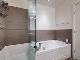 Photo 11: 107 3614 Richmond Road in VICTORIA: SE Mt Tolmie Condo Apartment for sale (Saanich East)  : MLS®# 420298