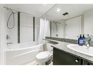 "Photo 13: 2702 660 NOOTKA Way in Port Moody: Port Moody Centre Condo for sale in ""NAHANNI"" : MLS®# R2435006"