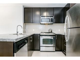 "Photo 4: 2702 660 NOOTKA Way in Port Moody: Port Moody Centre Condo for sale in ""NAHANNI"" : MLS®# R2435006"